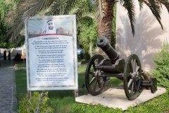 abu-dhabi-171.jpg