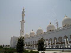 abu-dhabi-2807.jpg
