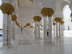 abu-dhabi-2811.jpg