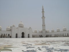 abu-dhabi-2812.jpg