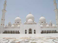 abu-dhabi-2860.jpg