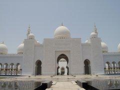 abu-dhabi-2870.jpg