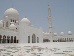 abu-dhabi-2881.jpg
