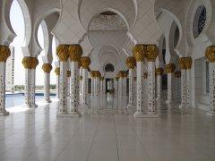 abu-dhabi-2885.jpg