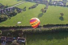 ballooning-over-bucks-11.jpg