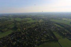 ballooning-over-bucks-12.jpg