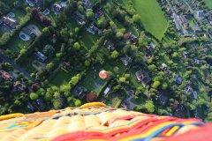 ballooning-over-bucks-16.jpg