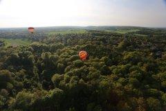 ballooning-over-bucks-20.jpg