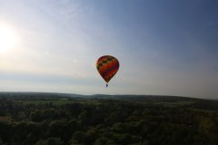 ballooning-over-bucks-22.jpg