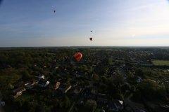 ballooning-over-bucks-28.jpg