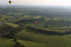 ballooning-over-bucks-30.jpg