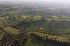 ballooning-over-bucks-32.jpg