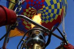 ballooning-over-bucks-36.jpg