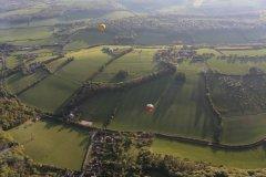 ballooning-over-bucks-37.jpg