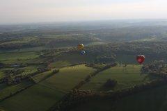 ballooning-over-bucks-38.jpg