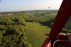 ballooning-over-bucks-39.jpg