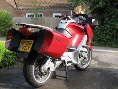 bikes-0778.jpg