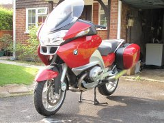 bikes-0780.jpg