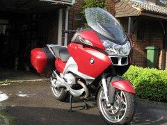 bikes-0784.jpg