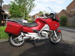 bikes-0785.jpg