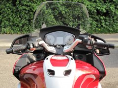 bikes-0788.jpg