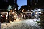 Nesebar-old-town-4.jpg