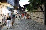 Nesebar-old-town-5.jpg