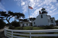 1-Monterey.jpg