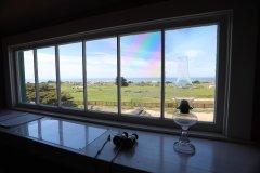 2-Monterey.jpg