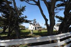3-Monterey.jpg