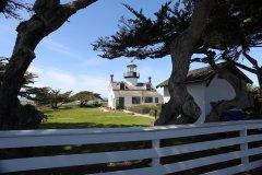 4-Monterey.jpg