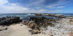 5-Monterey.jpg