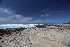 6-Monterey.jpg