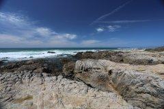 7-Monterey.jpg