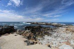 8-Monterey.jpg