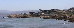 9-Monterey.jpg