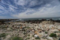94-Monterey.jpg