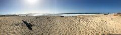 97-Monterey.jpg