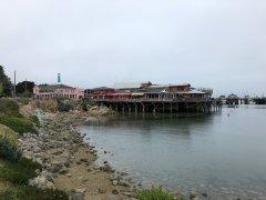 Monterey-1-2.jpg