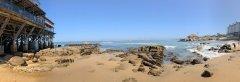 Monterey-15.jpg