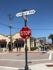 Monterey-2.jpg