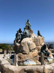 Monterey-3.jpg