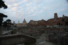 Rome-0019.jpg