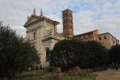 Rome-0063.jpg