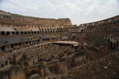 Rome-0086.jpg