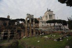 Rome-0102.jpg