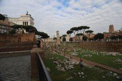 Rome-0106.jpg