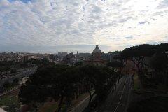 Rome-0129.jpg