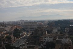Rome-0132.jpg