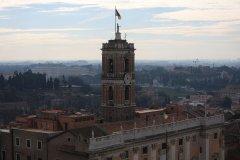 Rome-0134.jpg